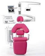 Planmeca - tannbehandling i utlandet