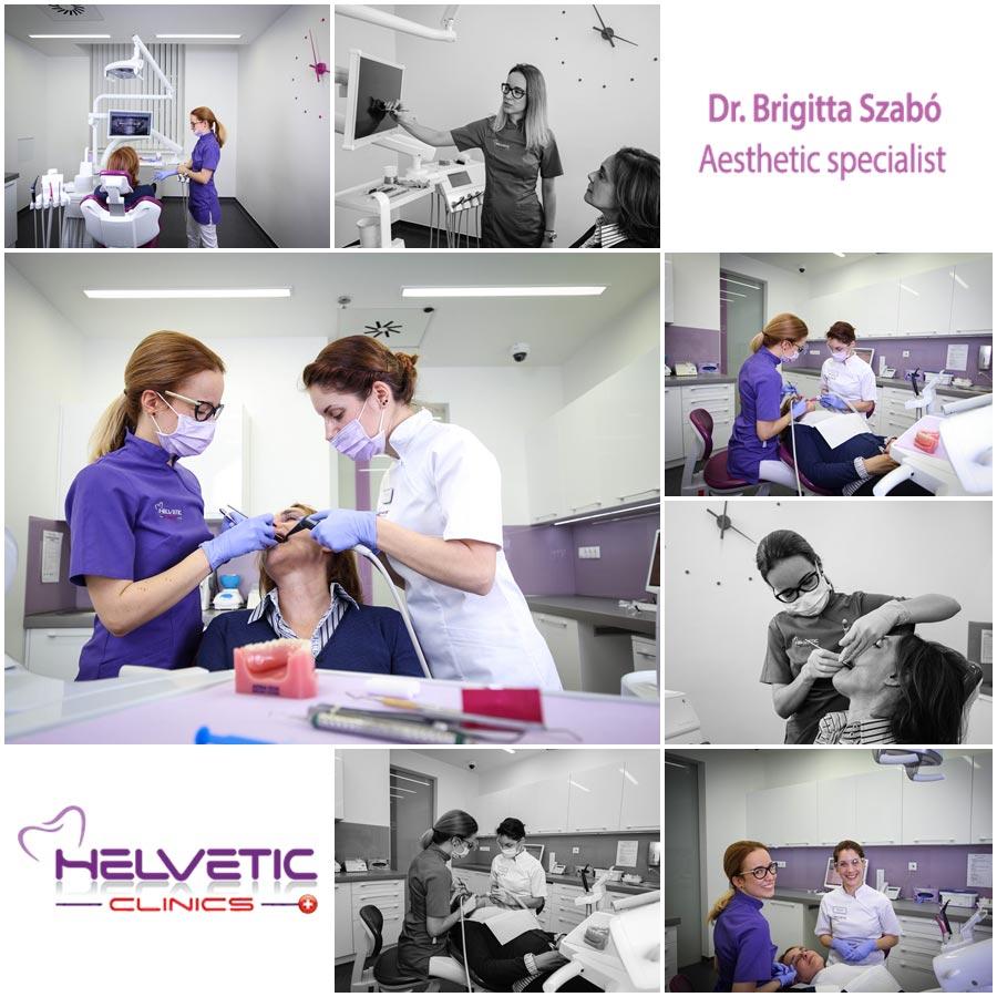 Tannleger-Ungarn-3-Helvetic-clinics