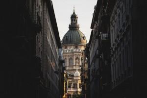 tannreise Budapest