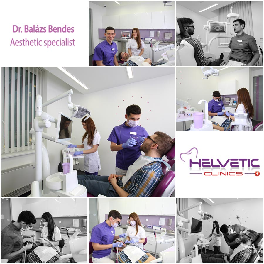 Tannleger-Ungarn-4-Helvetic-clinics