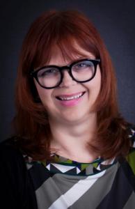 Eva VERBOCZI