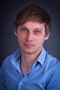 Peter CSILLAG