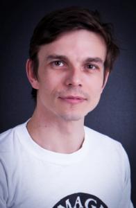 Roland TOMASOVSZKI