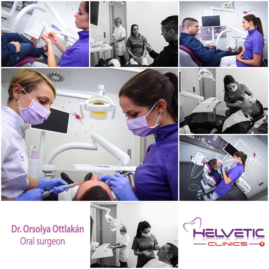 Tannleger-Ungarn-8-Helvetic-clinics