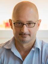 Assoc. Professor Emil Segatto DDS PhD, Ortodonti