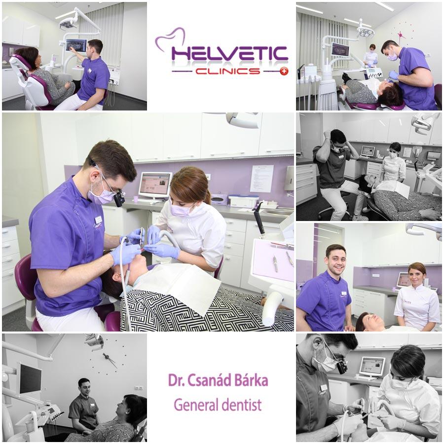 Tannleger-Ungarn-10-Helvetic-clinics