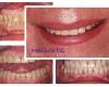 Helvetic Dental Clinic Hotel